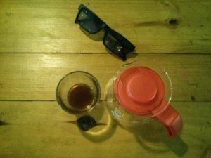 bekasi menyimpan kopi suci juria