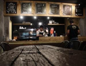 tempat nongkrong di jakarta watt coffee