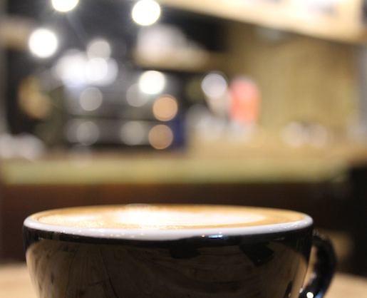 tempat nongkrong di jakarta watt coffee 11