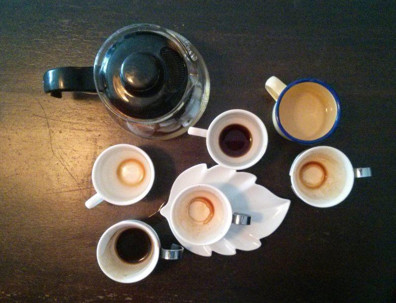 wisata kuliner bogor rumah kopi ranin