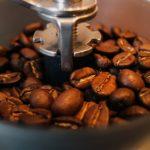 penggiling kopi