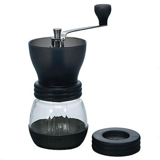 penggiling kopi hario skerton